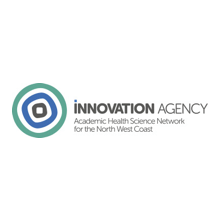 Innovation Agency Academic Health Science Network for the North West Coast