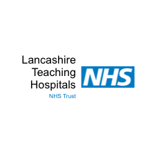 Lancaster Teaching Hospitals NHS Trust
