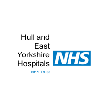 Hull and East Yorkshire Hospitals NHS Trust